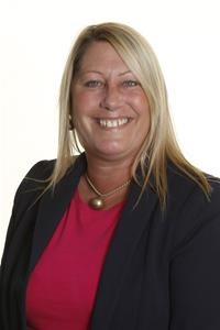 Councillor Louise Gillard